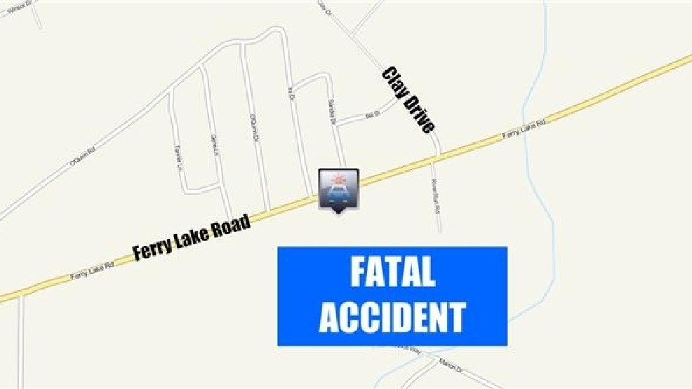 Teen killed in Tifton accident | WFXL