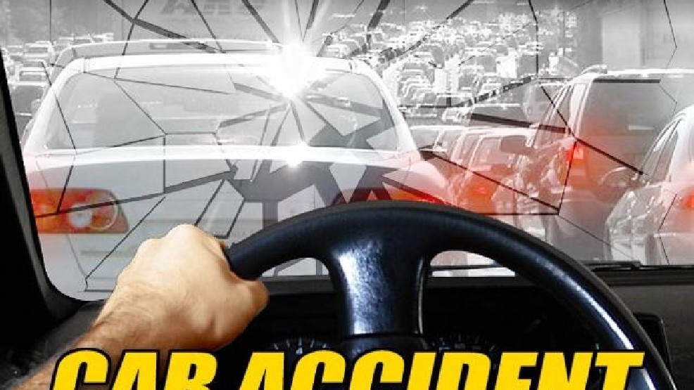 2 Car Accidents End In Death (Video) | WFXL