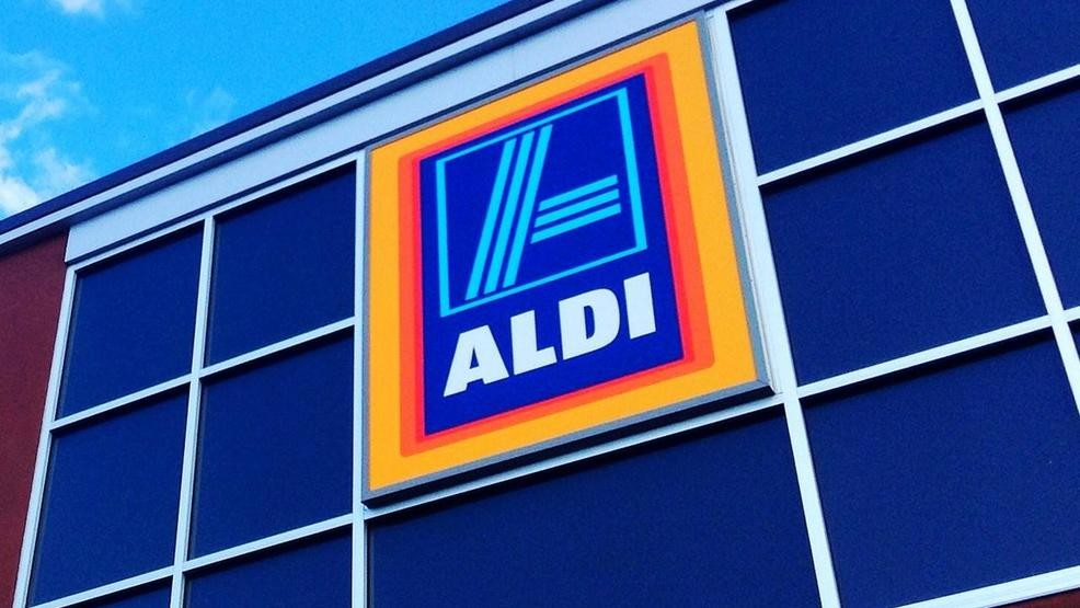 Meijer, ALDI become latest retailers to ask customers to not