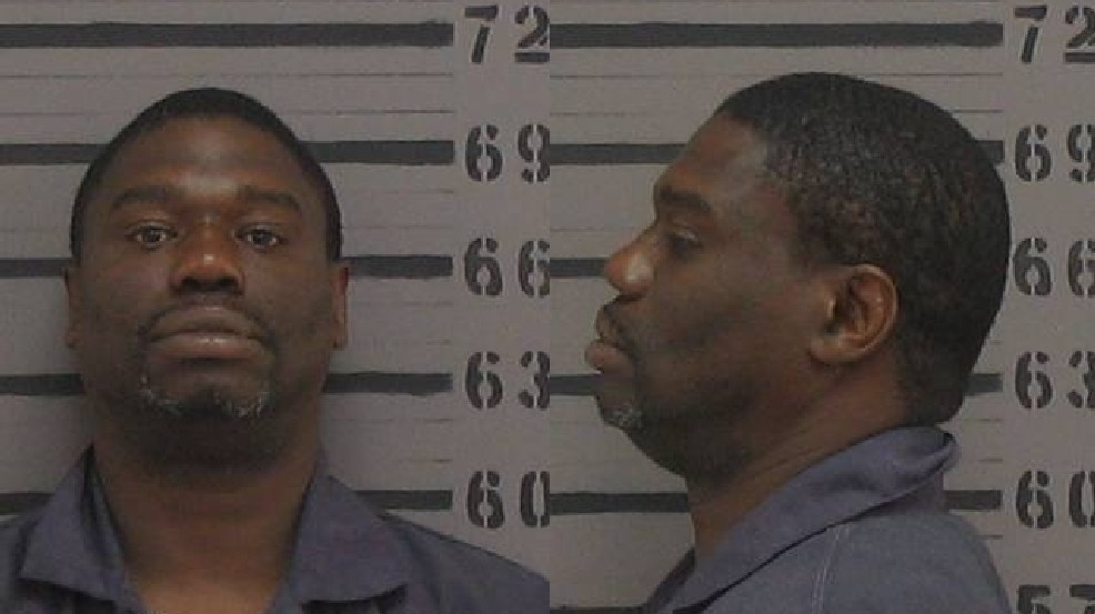 APD arrest two more for entering auto   WFXL