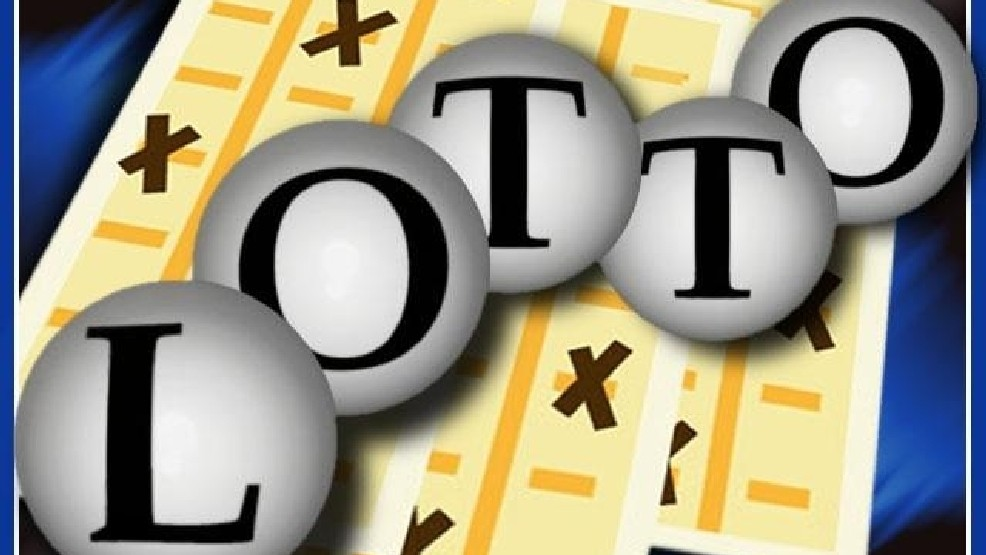 Georgia lottery adds drawing after malfunction   WFXL