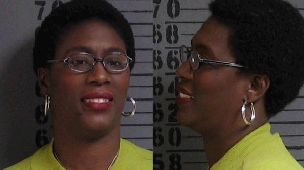Special prosecutor named for free lunch case   WFXL